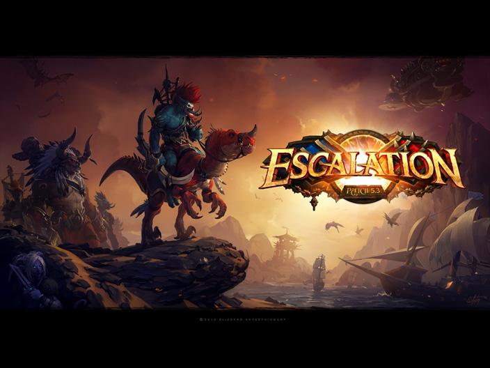 escalation-large