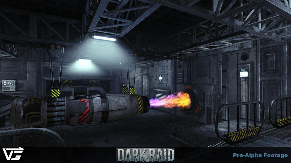 dark_raid