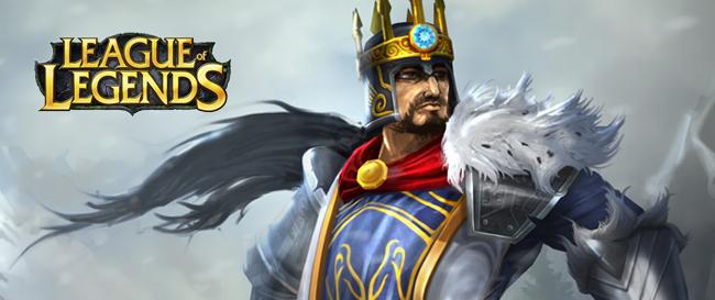 en-iyi-2013-online-oyun