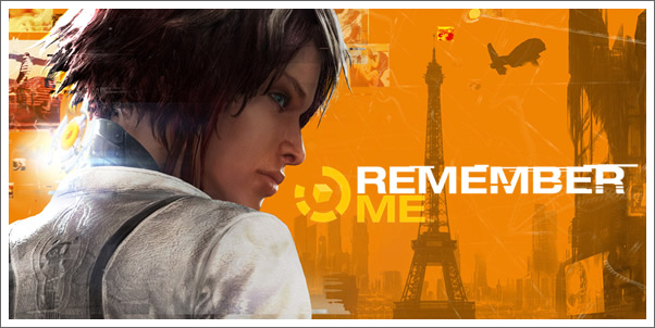 remember_me
