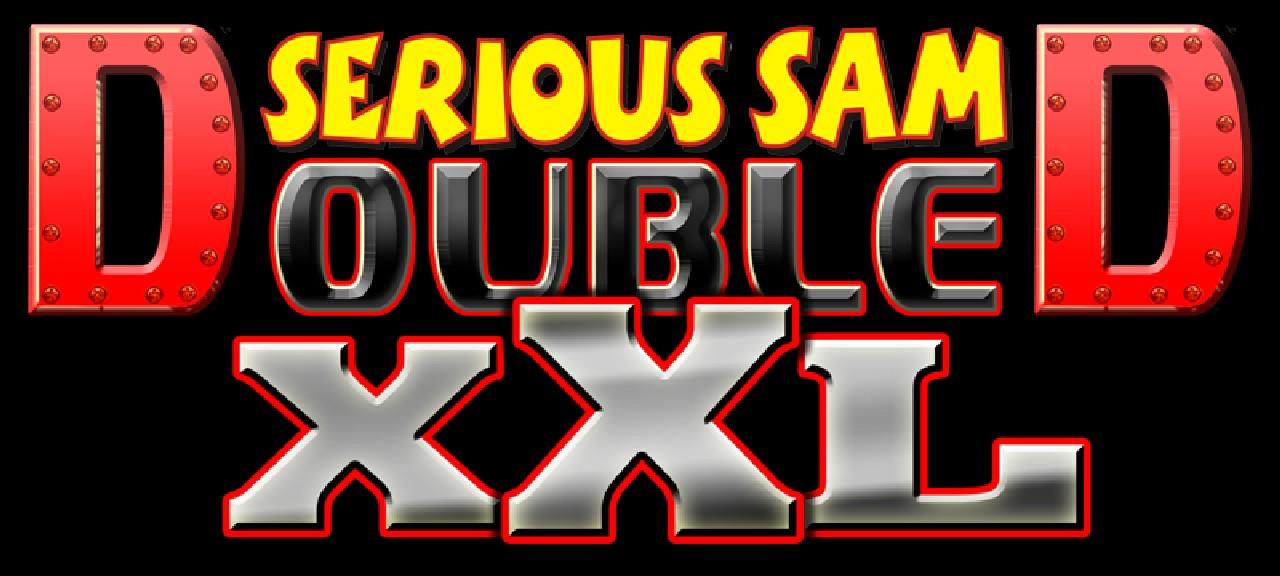 serious-sam-ddxxl-logo