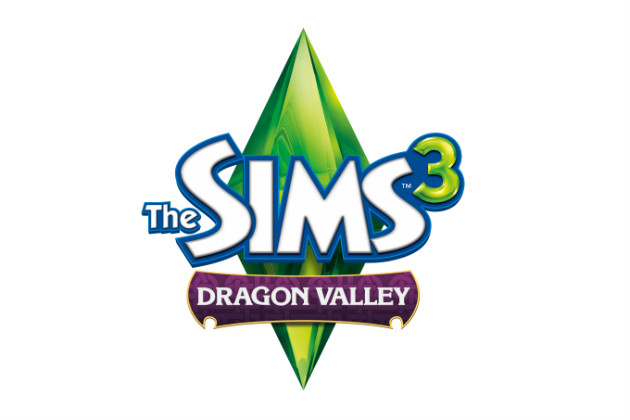 the_sims_3_dragon_valley