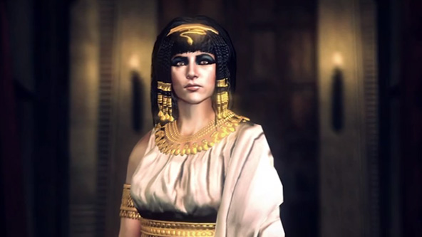 total_war_rome_2_cleopatra