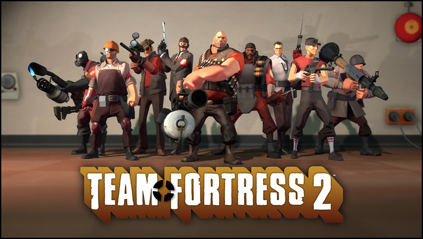 team_fortress