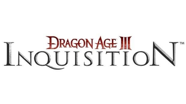 Dragon Age 3 Inquisiton