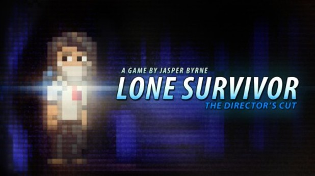 Lone Survival The Director's Cut