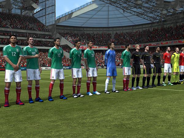 fifa_14_world_cup