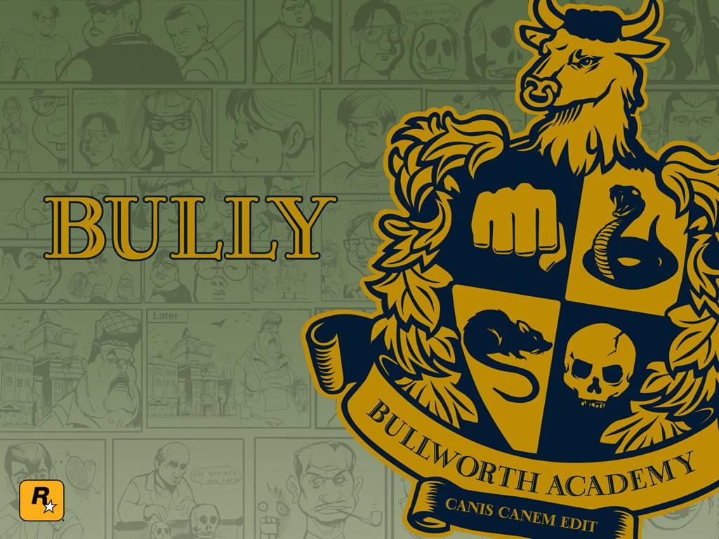 bully_game