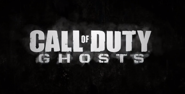 cod_ghosts