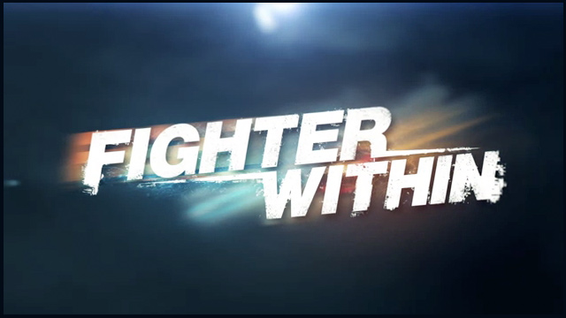 fighter_within