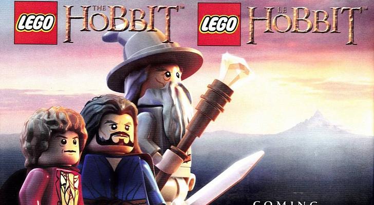 lego_hobbit