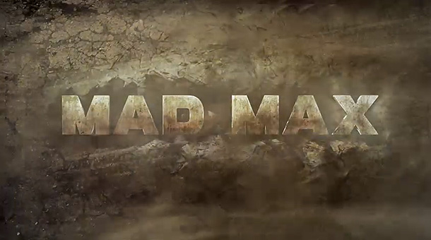 madmax_game