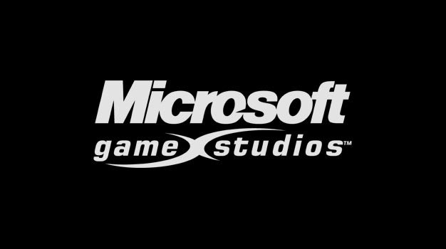 microsoft_game