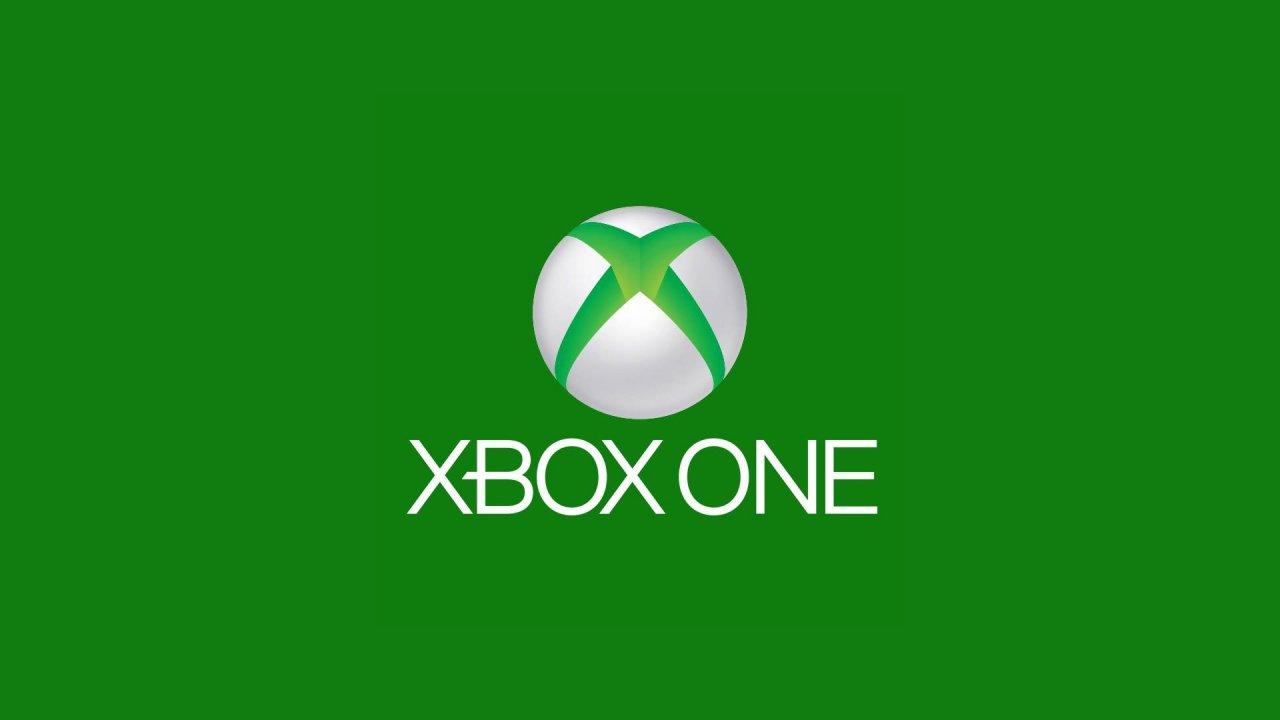 xbox_one