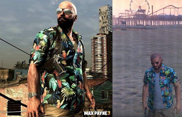 Grand Theft Auto V_max_payne