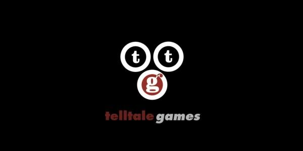 Telltale