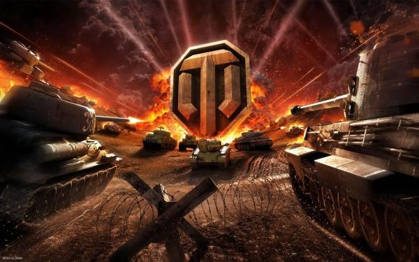World of Tanks 8.10 güncellemesi