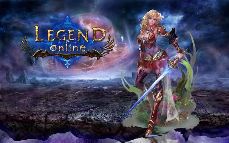 legend_online