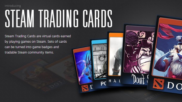 steam_cards