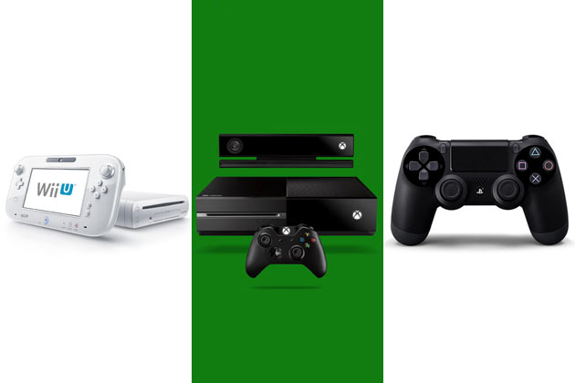 ps_xbox_wii
