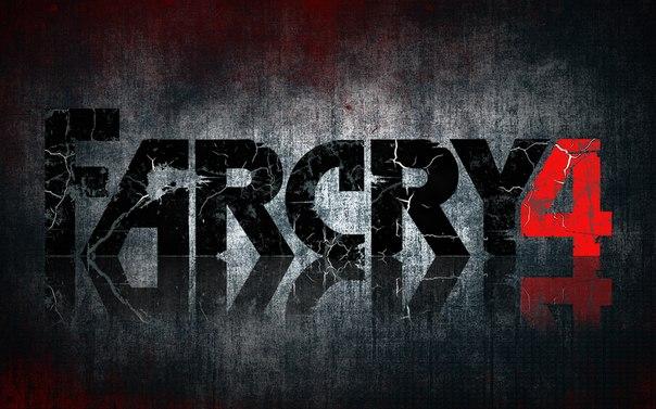 far_cry_4