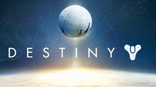 destiny_game