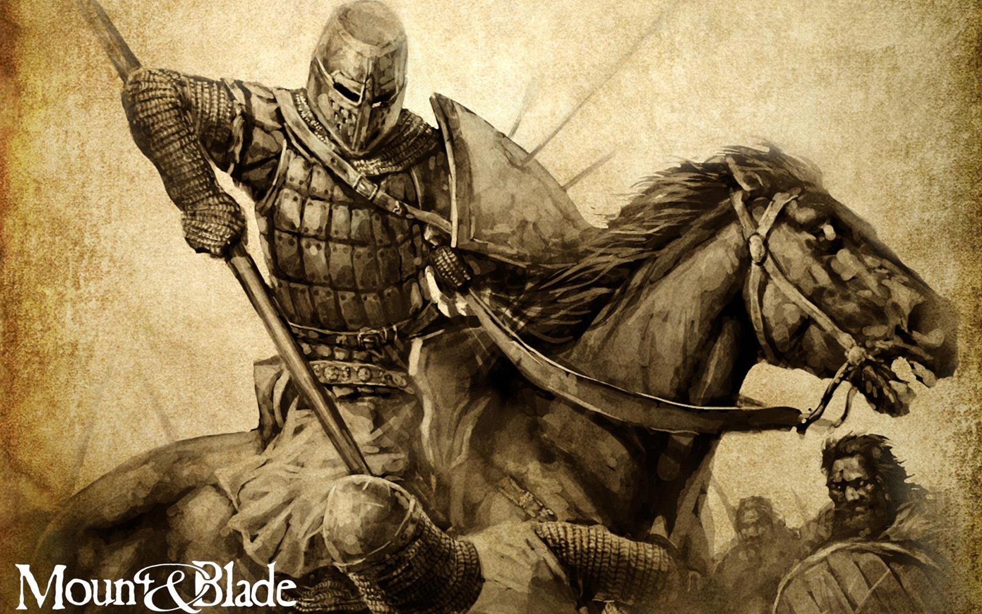mount_n_Blade