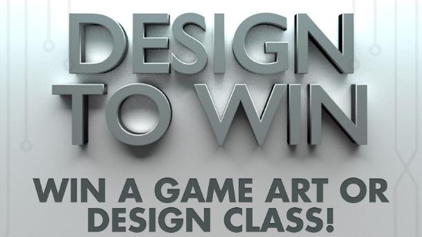 ubisoft_design_to_win