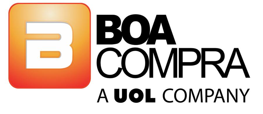 UOL BoaCompra