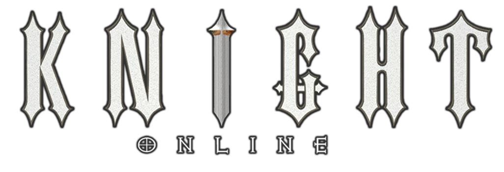 knight_online_logo