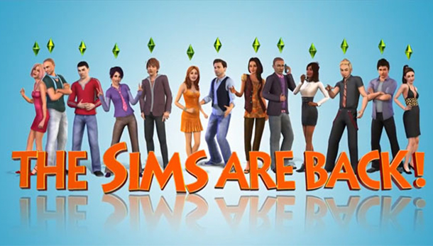 the_sims_4