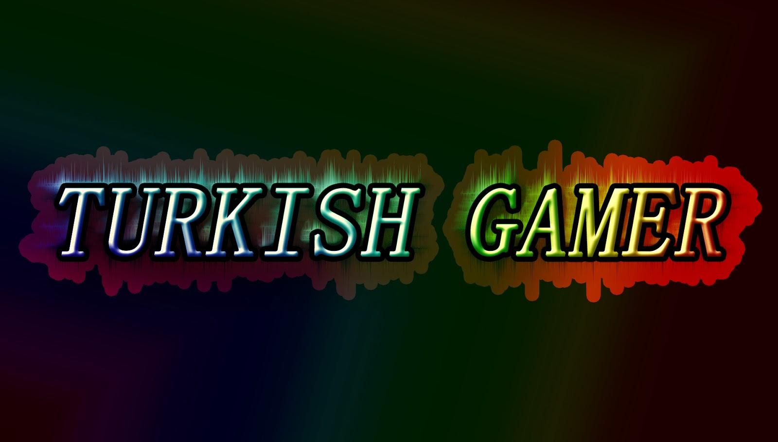 tr_gamer