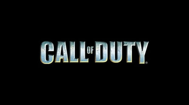 call_of_duty_series