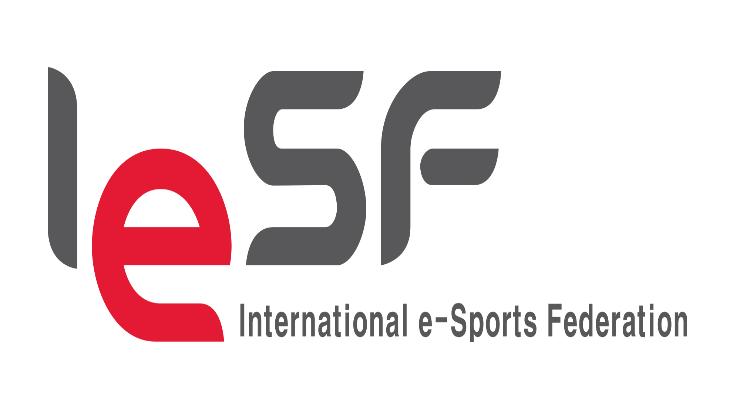 The International E-Sports Federation (IESF)