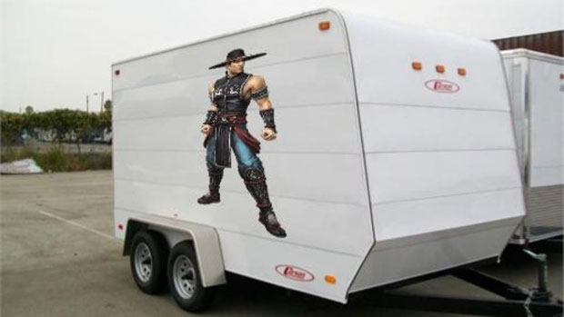 kung_lao_trailer