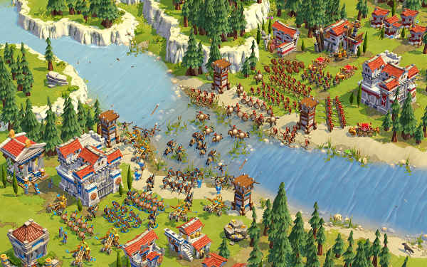 new_age_of_empires