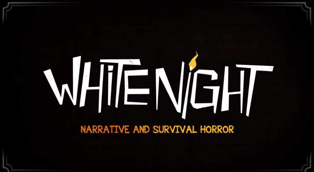 White-Night-Banner