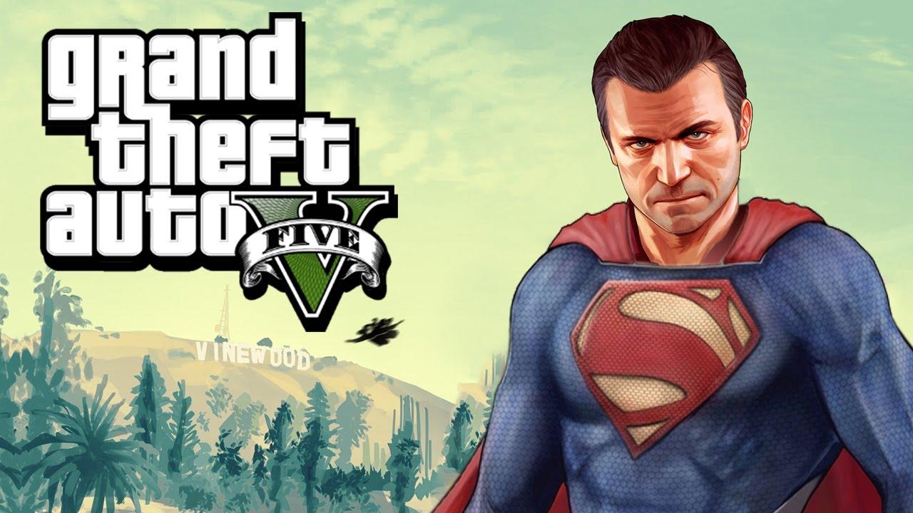 gta_v_superman