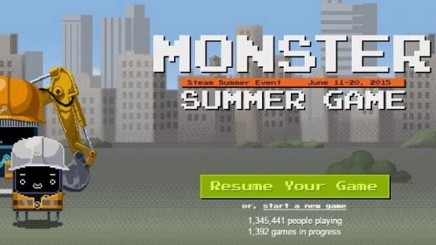 monster_summer_game