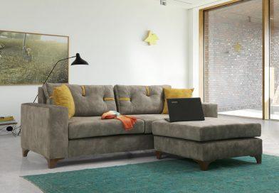 Yeni Gelinler İçin Oturma Odası Tasarımları