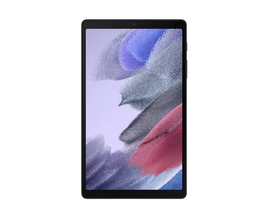 Oyun İçin Uygun Fiyatlı Tablet Tablet Al!